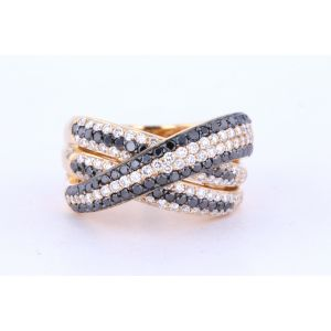 Diamond Ring  23-02179