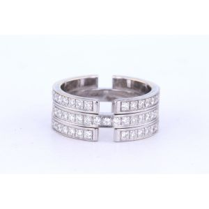 Miro Collapsible Diamond Ring  250-FR1091