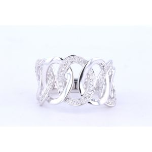 Diamond Fashion Ring  255-R2212123