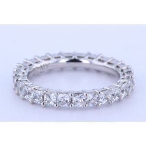 Gabriel New York Eternity Diamond Wedding Ring  AN5992-6