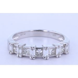 Anniversary Diamond Wedding Ring  P3557GB3388